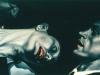 Lust, greed - we call it Love (iI)