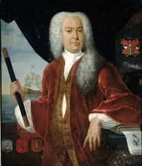 Adriaan Valckenier