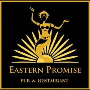 Eastern Promis