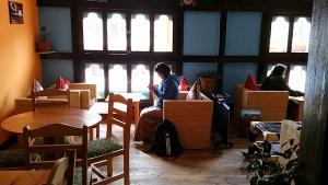 paro lunchroom-2
