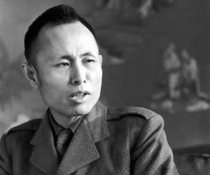 general-aung-san
