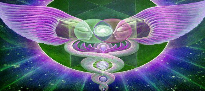 unio-mystica-2-verbreed