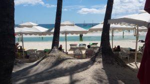 boracay-beach-1