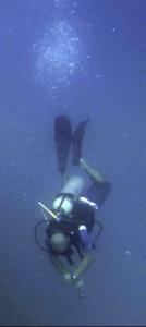 neptune-dive-center-3