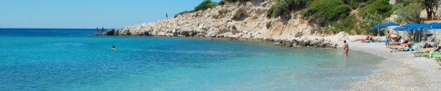 Samos foto's 09